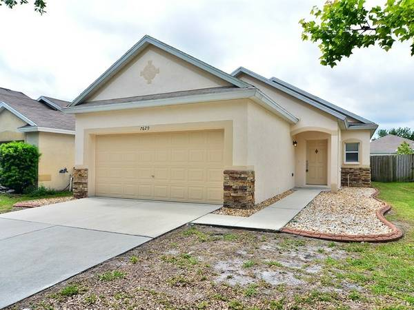 Terrific Home For Rent Tampa Tampa Bays Rental Experts And Home Interior And Landscaping Ologienasavecom