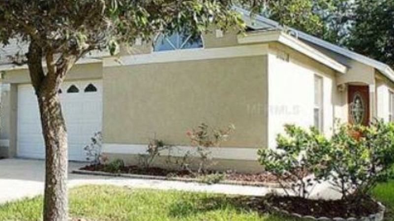 home for rent tampa tampa bay 39 s rental experts and property management professionals of tampa