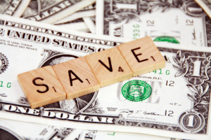 Save money avoiding costly rental applications